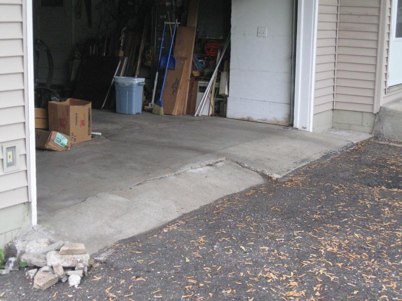 new hope 1 driveway design residential asphalt and images de d 233 coration et id 233 es d 233 co de maisons design carport